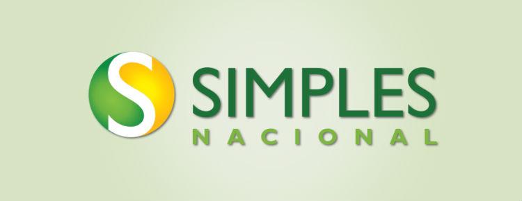 post-simplesnacional2